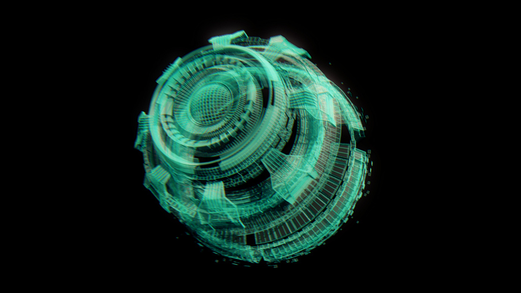 Eric Prydz S Holo Brings Largest Hologram Ever To This